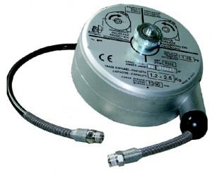 9201 balanszer 0,75-1,5 kg terhelhetőségig termék fő termékképe