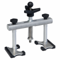 GYS Mini puller