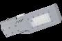 Elmark LED közvilágítási lámpatest, szürke, 365 mm, 3000 lm, 5500 K, 30 W