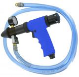 Hubi Tools AB70880 hűtőrendszer feltöltő készlet, vákuumos