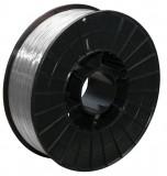 AlMg5 alumínium hegesztő huzal, 1.0 mm, 6kg/tekercs