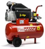 Fini AMICO 25/2400-2M dugattyús kompresszor
