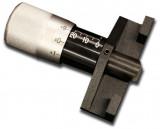 Ellient Tools AT1008 vezérműszíj feszességmérő