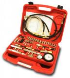 Ellient Tools AT1049 befecskendező rendszer vizsgáló