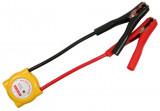 Ellient Tools AT7104 akku őr, 12 V, véd a túlfeszültségtől