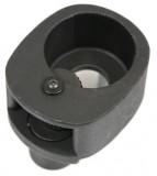 Ellient Tools AT4249 axiál csukló ki-beszerelő, 33-42 mm
