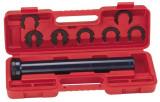 Genius Tools AT-4808 belső gömbfejszerelő készlet