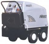 Maer AVANT AV20/15 melegvizes magasnyomású mosó