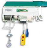 Beta SAM 300 MF TCE drótköteles emelő, 12V vezérlés