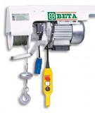 Beta SUM 150V MF drótköteles emelő