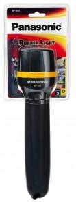Panasonic BF-245PE/B elemlámpa termék fő termékképe