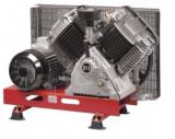 BK 119-7.5-B/S ékszíjmeghajtású alaplap