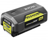 Ryobi BPL3640D2 MAX POWER™ Lithium+ akkumulátor, 36 V, 4.0 Ah