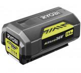Ryobi BPL3650D2 MAX POWER™ Lithium+ akkumulátor, 36 V, 5.0 Ah