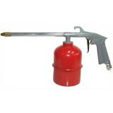 Betta DO-10 olajszóró pisztoly