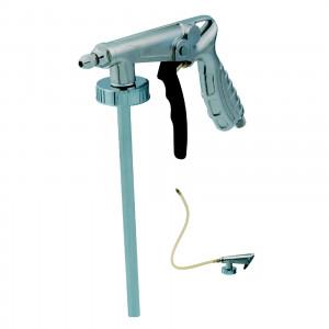 Betta DS-10 üregelő pisztoly termék fő termékképe