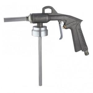 Betta DS-4 alvázvédőszóró pisztoly tartály nélkül termék fő termékképe