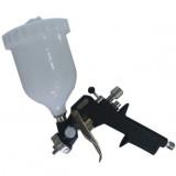 Betta WF 2200 felsőtartályos levegős festékszóró pisztoly