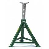 COMPAC Hydraulik CAX 5 szerelőbak, 380-600 mm, 5 t