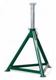 COMPAC Hydraulik CAX 8 szerelőbak, 400-600 mm, 8 t
