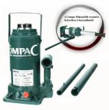 COMPAC Hydraulik CBJ 15 hidraulikus palack emelő, 15 t
