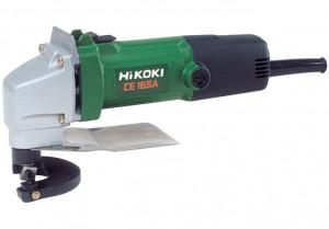 HiKoki CE16SA lemezvágó termék fő termékképe