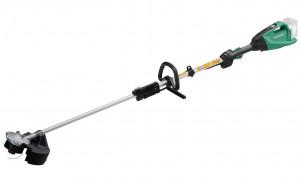HiKoki CG36DTA-BASIC-HUROK MULTI VOLT akkus fűkasza (akku és töltő nélkül) termék fő termékképe