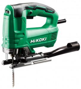 HiKoki CJ90VST2 kengyelfogantyús szúrófűrész termék fő termékképe