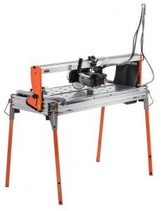 Battipav CLASS 900 radiál csúszó sines vágógép termék fő termékképe