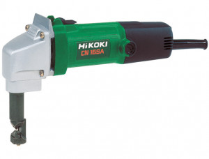 HiKoki CN16SA folyamatos lemezlyukasztó termék fő termékképe