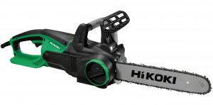 HiKoki CS35Y elektromos láncfűrész termék fő termékképe