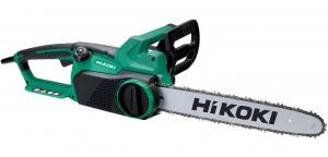 HiKoki CS40SB elektromos láncfűrész termék fő termékképe