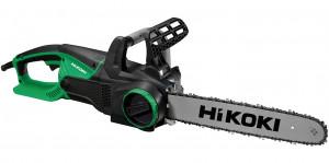 HiKoki CS40Y elektromos láncfűrész termék fő termékképe
