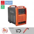 Mastroweld CUT-120 PI - A141 plazmavágó inverter
