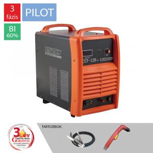 Mastroweld CUT-120 PI - A141 plazmavágó inverter termék fő termékképe