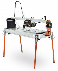 Battipav Class Plus 1050 sines vágógép termék fő termékképe