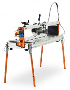 Battipav Class Plus 1300 sines vágógép termék fő termékképe