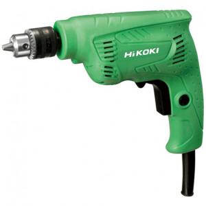 HiKoki D10VST fúrógép termék fő termékképe