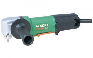 HiKoki D10YB sarokfúrógép termék fő termékképe