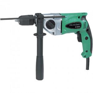 HiKoki D13VH fúrógép termék fő termékképe
