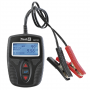GYS DBT-300 elektronikus akkumulátor teszter