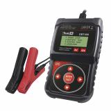 GYS DBT-400 elektronikus akkumulátor teszter