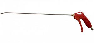 Betta DG10-S5-3 lefúvató pisztoly 53 cm-es fúvókával termék fő termékképe