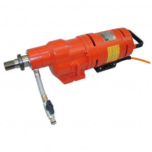 Weka DK 32 magfúró gép termék fő termékképe