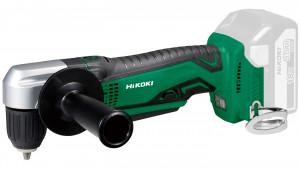 HiKoki DN18DSL-BASIC akkus sarokfúró-csavarozó (akku és töltő nélkül) termék fő termékképe