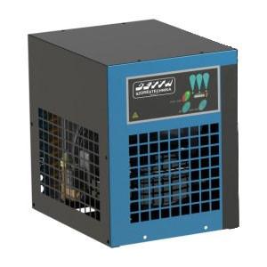 DSI 30 hűtveszárító termék fő termékképe