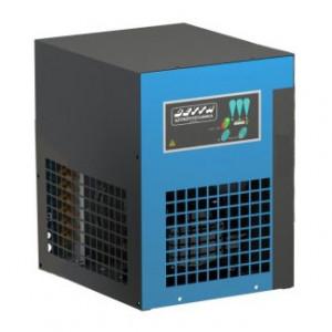DSI 90 hűtveszárító termék fő termékképe