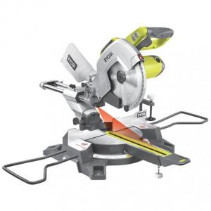 Ryobi EMS305RG gérvágó termék fő termékképe
