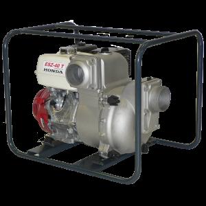 ESZ-40 T szennyvízszivattyú termék fő termékképe