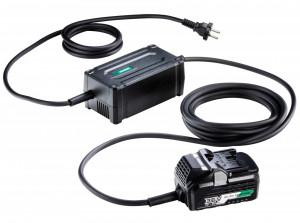 HiKoki ET36A adapter termék fő termékképe